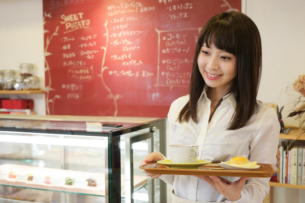 アンケート調査編(1)進学したら、アルバイトする?しない?