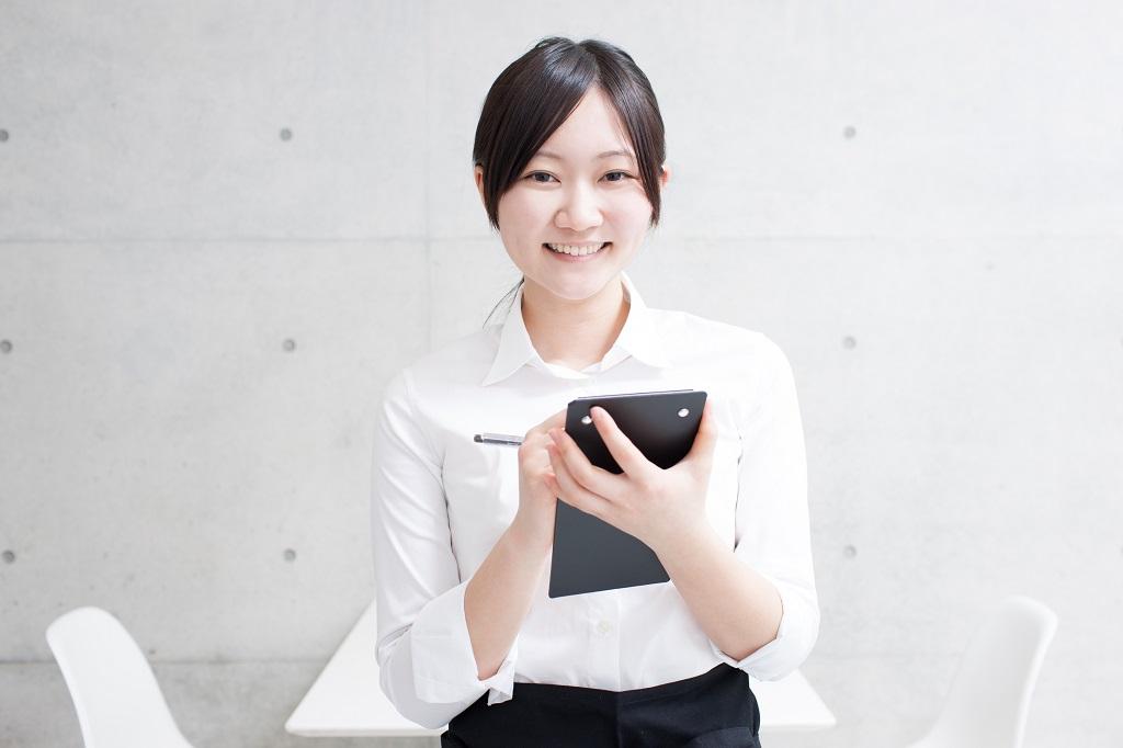 アンケート調査編(2)徹底調査!先輩たちのアルバイト事情