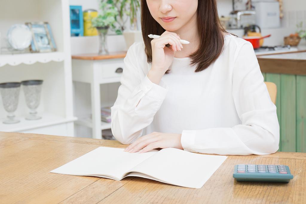 アンケート調査編(6)奨学金利用の準備はいつから始めた?