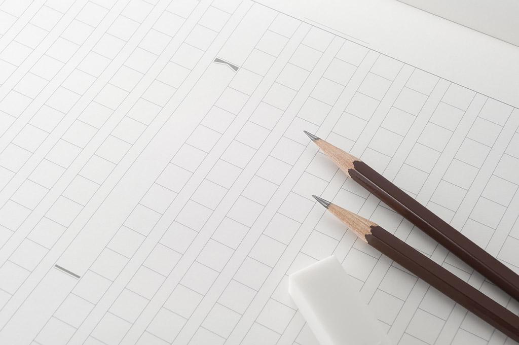 進学準備編(10)勉強以外の入試対策、何をしたらいいの?