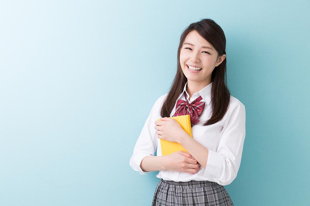 進学準備編(11)一般入試だけじゃない! 大学・短期大学受験の選抜方法