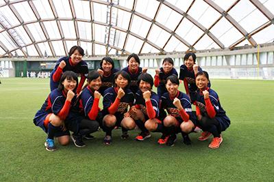女子ソフトボール部_1