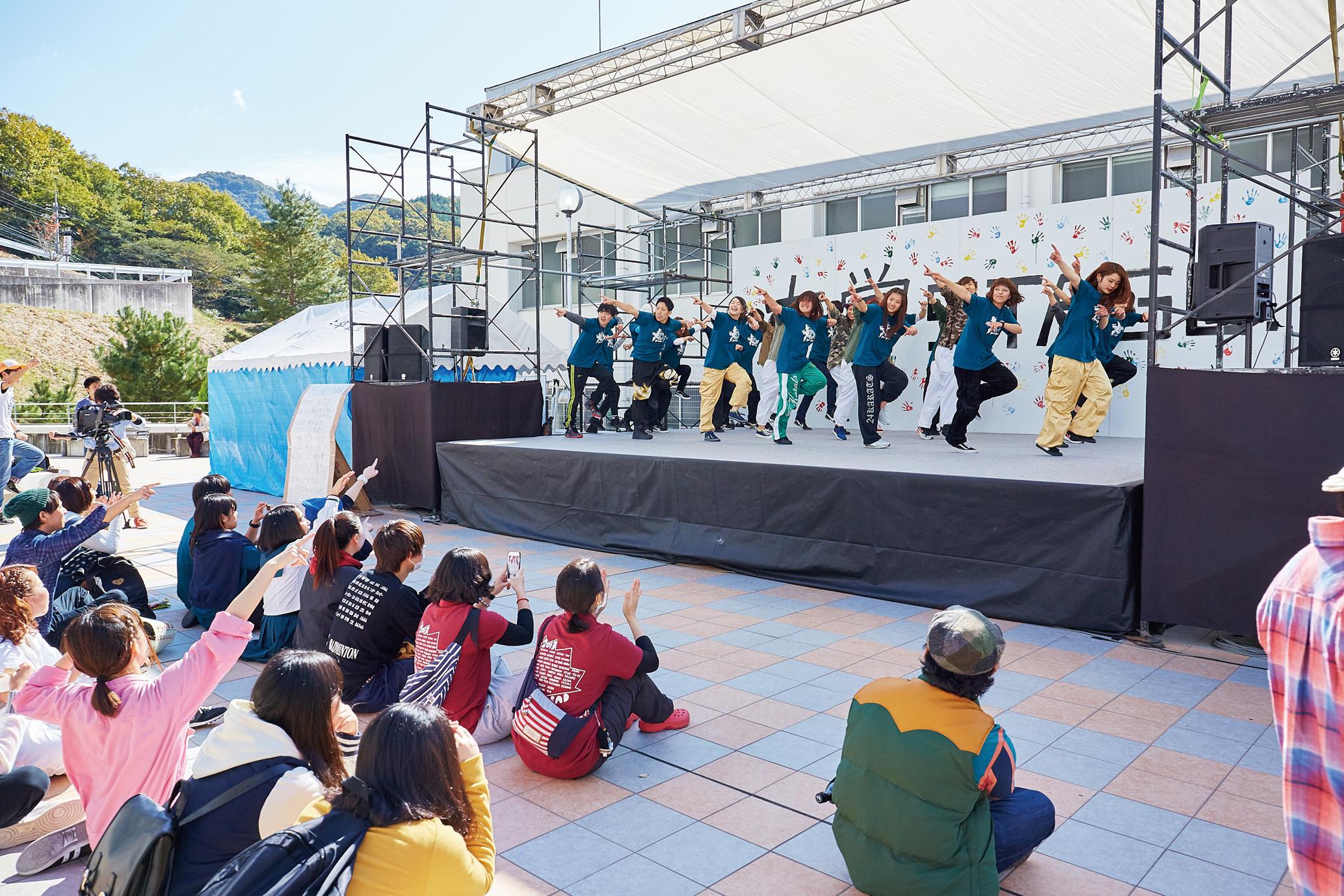学園祭01