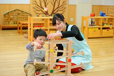 幼児教育学科イメージ_加工済み画像