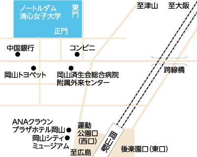 昨年画像から加工‗MAP