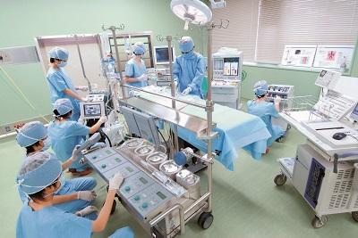 模擬手術室_1