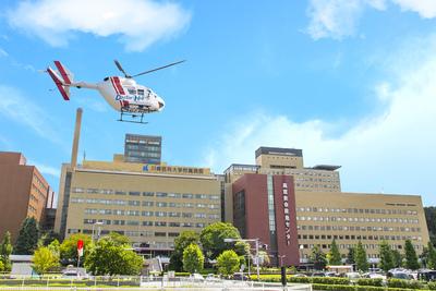 附属病院_1