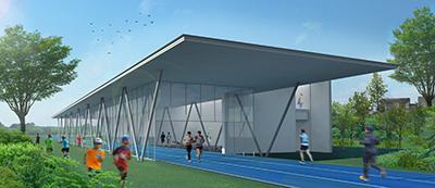 5スポーツ医科学センター