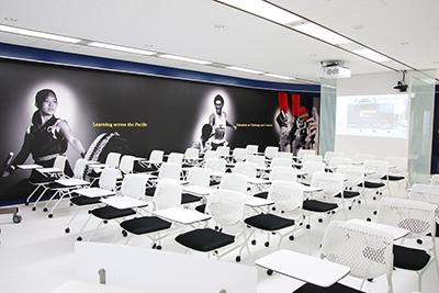 6東京キャリアセンター